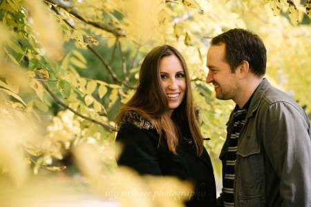 regents-park-wedding-photographer-engagement-autumnal-photoshoot-natural-fun-classic-gemma-shem-lily-sawyer-photo