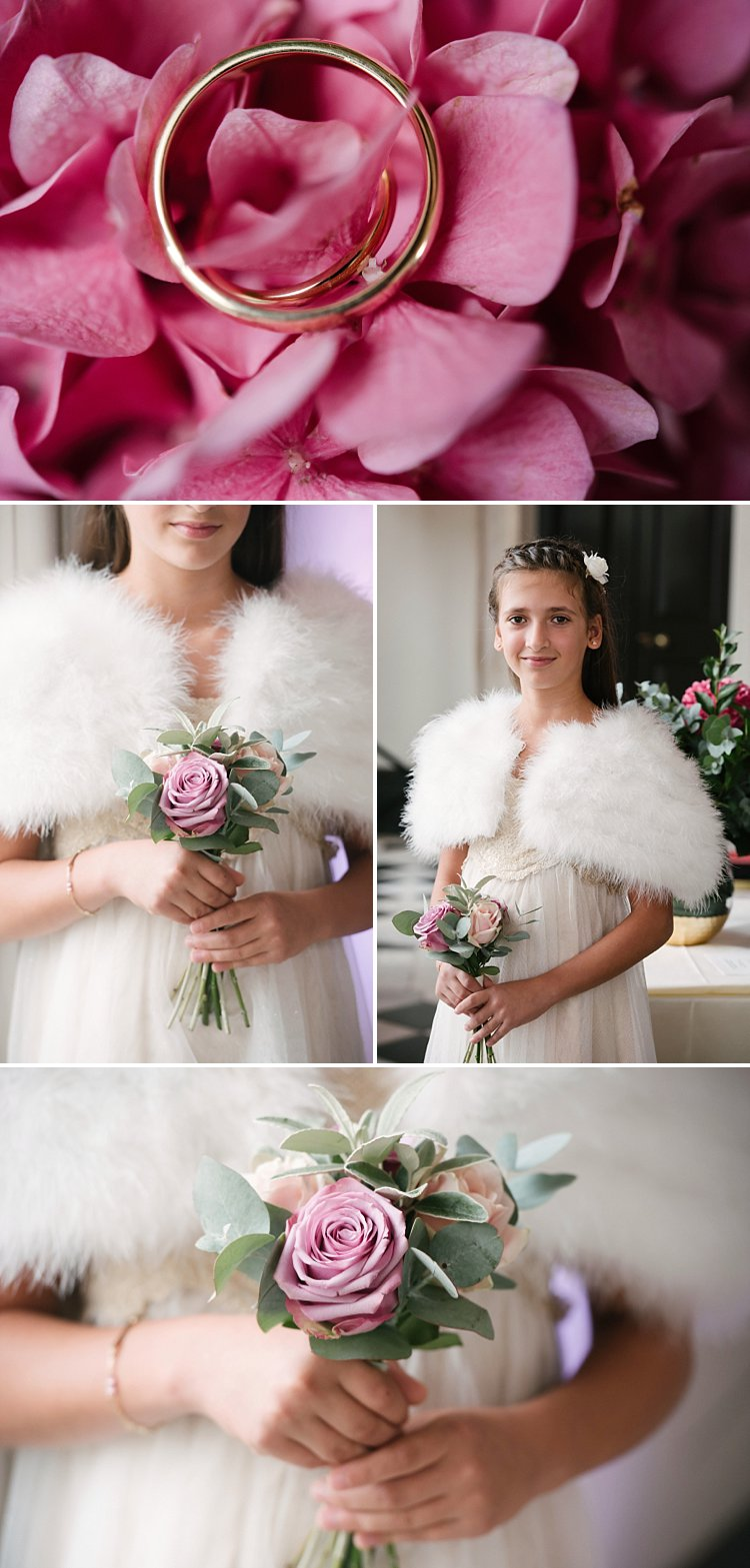 Greenwich wedding photographer the queens house vintage natural lclassic ily sawyer photo 0002