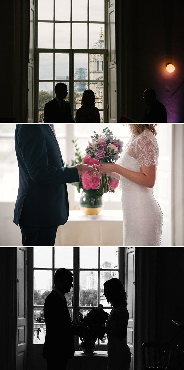Greenwich wedding photographer the queens house vintage natural lclassic ily sawyer photo 0007