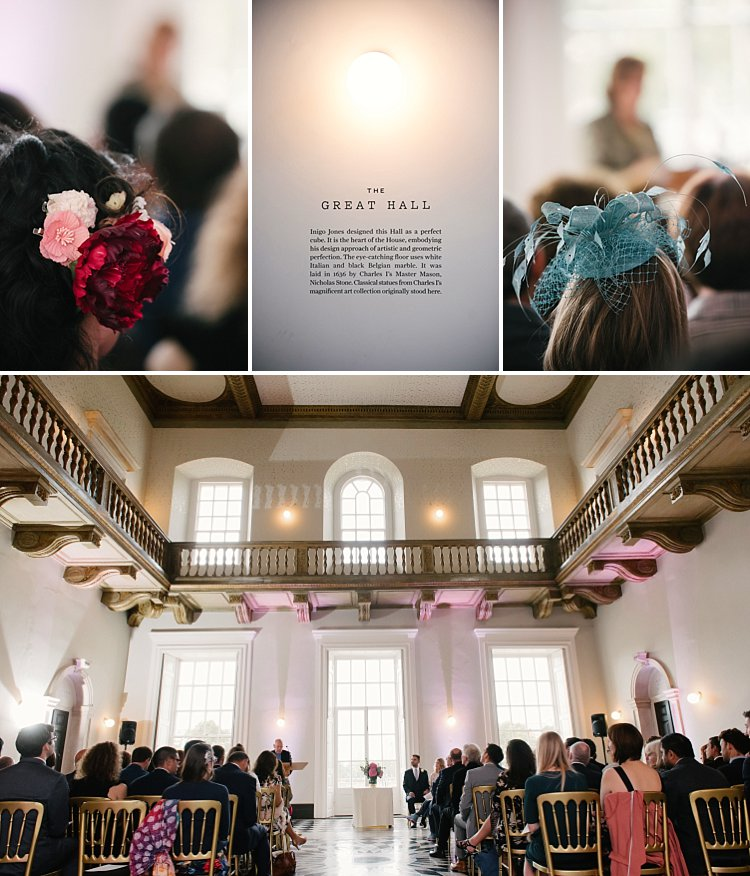 Greenwich wedding photographer the queens house vintage natural lclassic ily sawyer photo 0009
