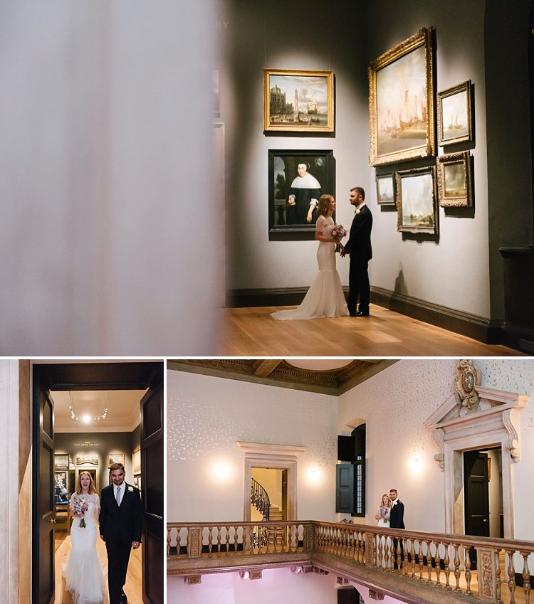Greenwich wedding photographer the queens house vintage natural lclassic ily sawyer photo 0014