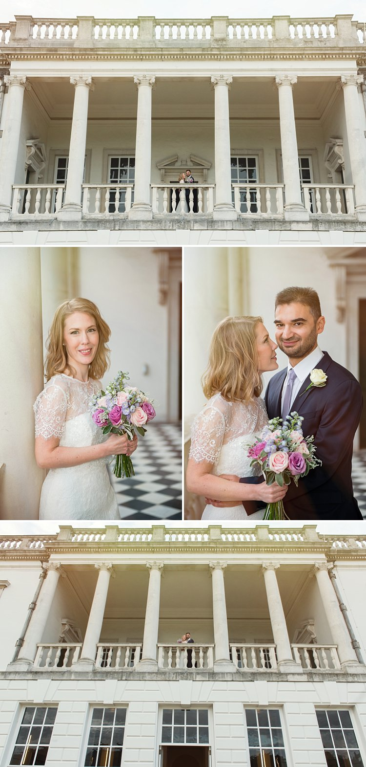 Greenwich wedding photographer the queens house vintage natural lily sawyer photo 0076