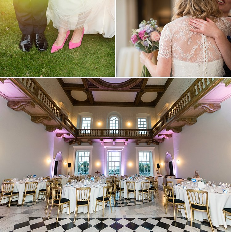 Greenwich wedding photographer the queens house vintage natural lily sawyer photo 0080