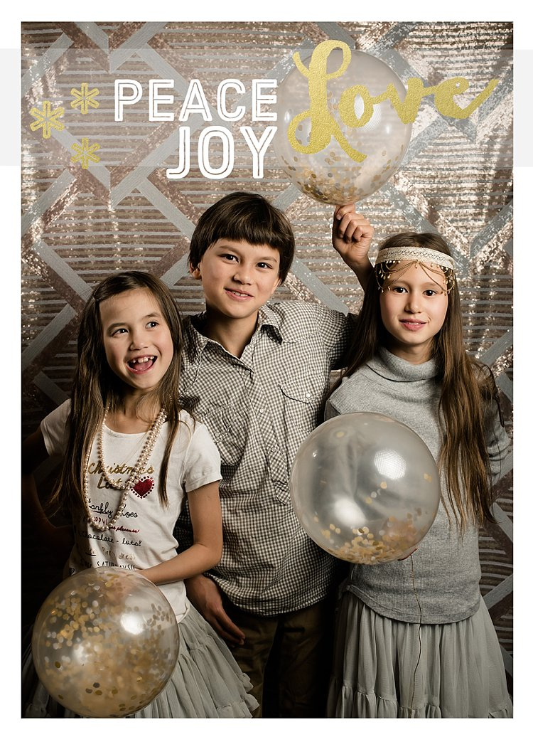 Nct christmas photoshoot london studio family photographer lily sawyer photo 0080