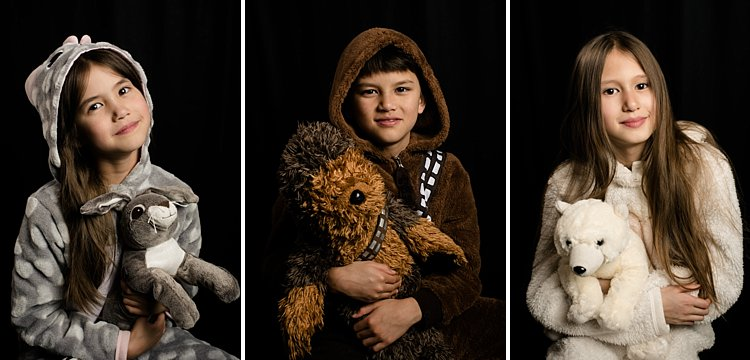 Nct christmas photoshoot london studio family photographer lily sawyer photo 0081
