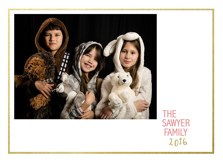 Nct christmas photoshoot london studio family photographer lily sawyer photo 0083