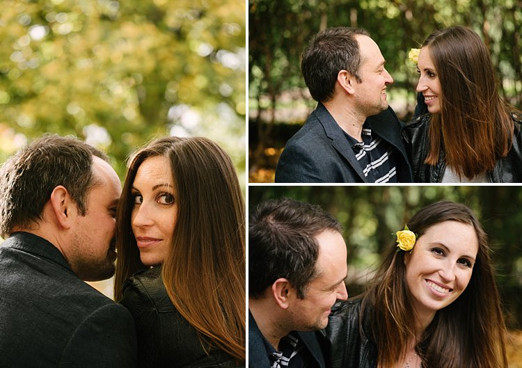 Regents park wedding photographer engagement photogshoot autumnal natural classic lily sawyer photo 0066