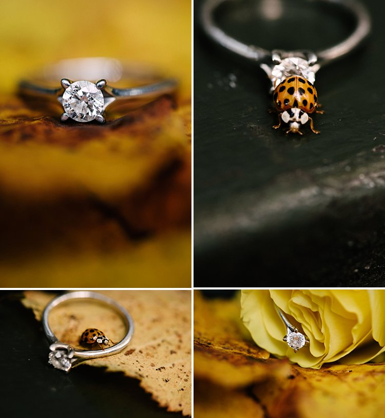 Regents park wedding photographer engagement photogshoot autumnal natural classic lily sawyer photo 0067