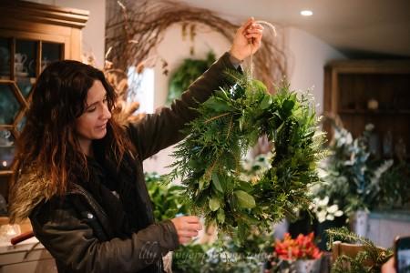 urban-flower-farmer-london-florist-wedding-photographer-lily-sawyer-photo
