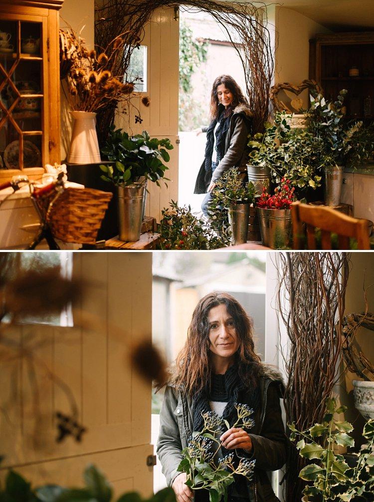 london-wedding-florist-phtographer-urban-flower-farming-eco-florist-British-grown-lily-sawyer-photo_0000