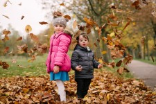 autumn-photoshoot-kids-children-natural