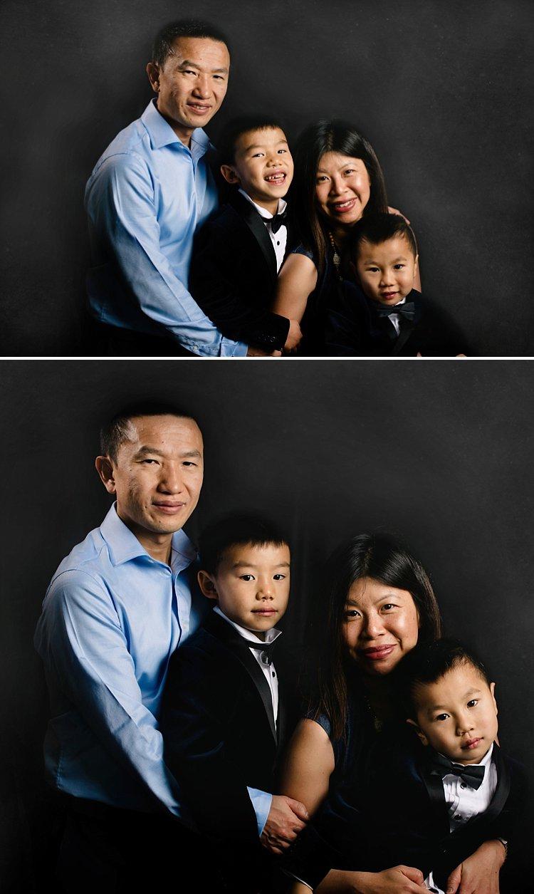 london-family-portrait-studio-photographer-west-ham-park-lily-sawyer-photo_0000