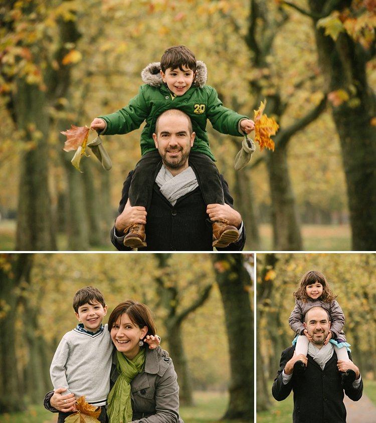 london-family-portrait-studio-photographer-west-ham-park-lily-sawyer-photo_0010