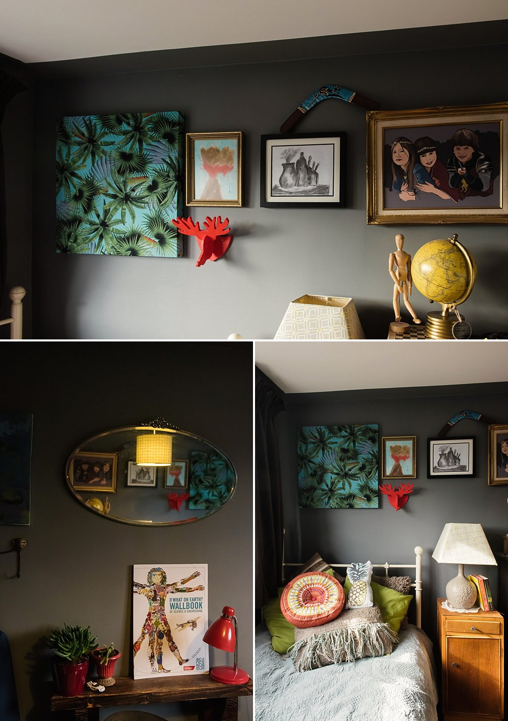 dark-bold-eclectic-homely-contemporary-vintage-interiors_0012