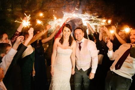 wotton-house-winter-wedding-dorking-wedding-photographer