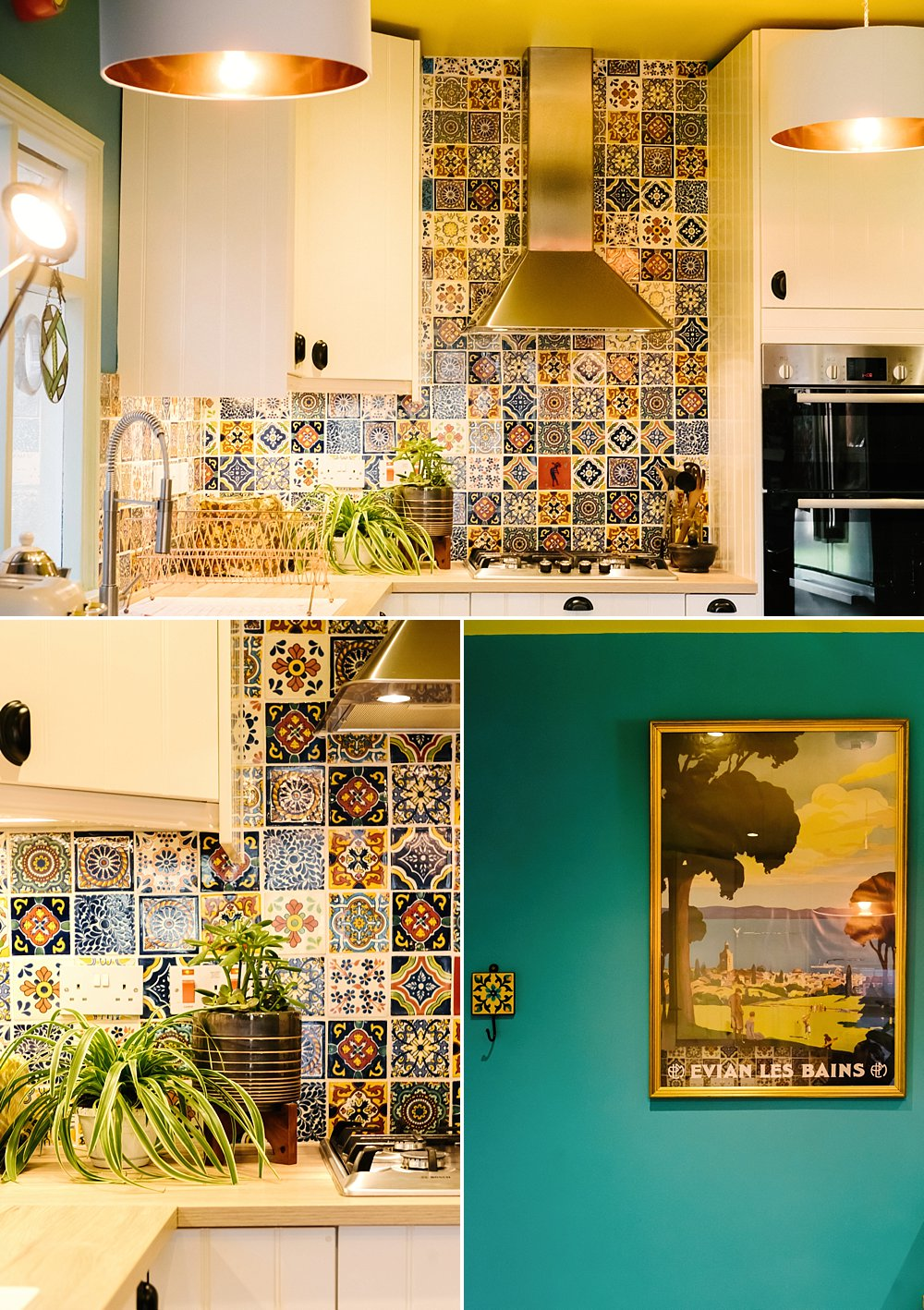 moodboard-warm-cosy-blue-yellow-mexican-tiles-retro-vintage-kitchen-lily-sawyer-interiors_0008