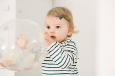 greenwich-family-photographer-first-birthday-lifestyle-photoshoot