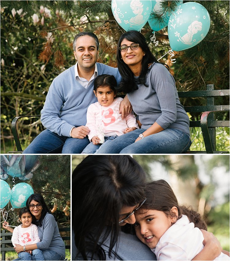 greenwich-family-photographer-mycenae-house-birthday-party-london-lily-sawyer-photo_0008