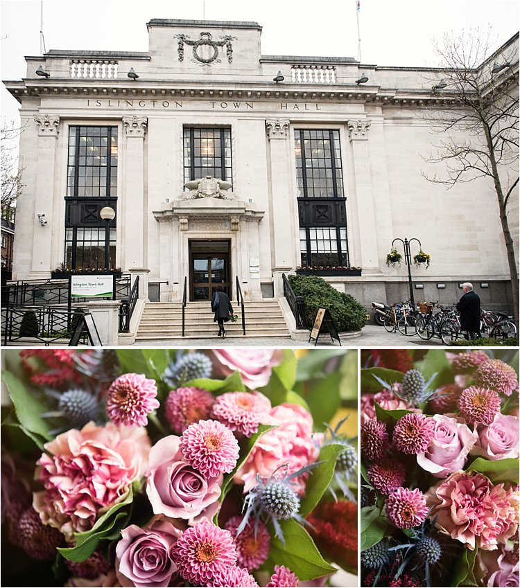 islington-town-hall-wedding-photographer-wanstead-london-lily-sawyer-photo_0000