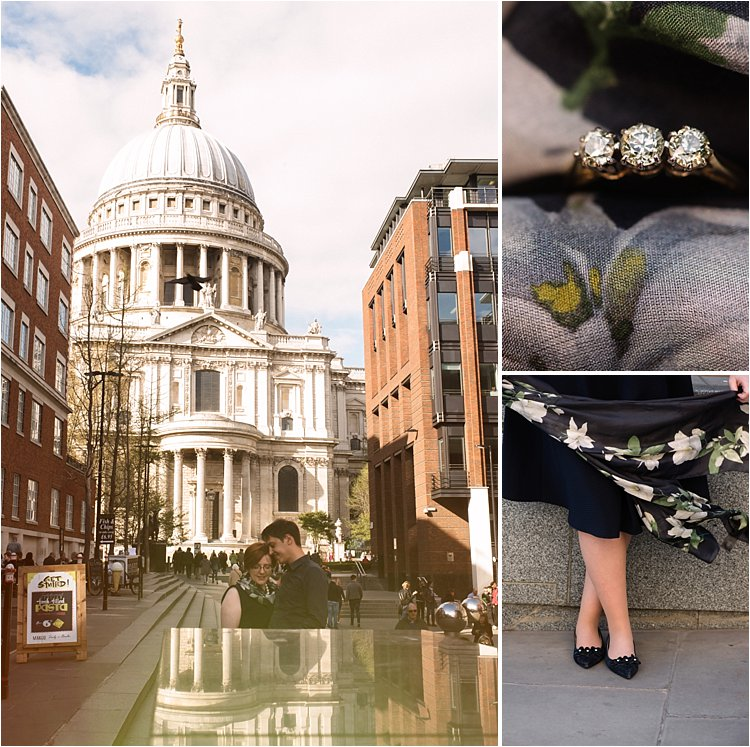st-pauls-cathedral-wedding-photographer-brick-lane-engagement-photoshoot-lily-sawyer-photo_0000