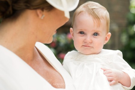 london-christening-photographer-chelsea-old-church-all-saints-baptism-lily-sawyer-photo_0015