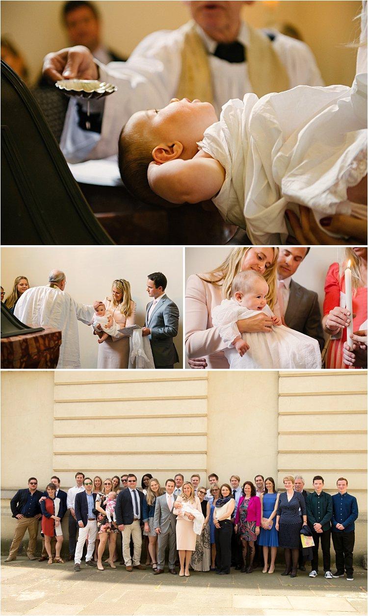 london-christening-photographer-brompton-catholic-church-baptism-lily-sawyer-photo_0000