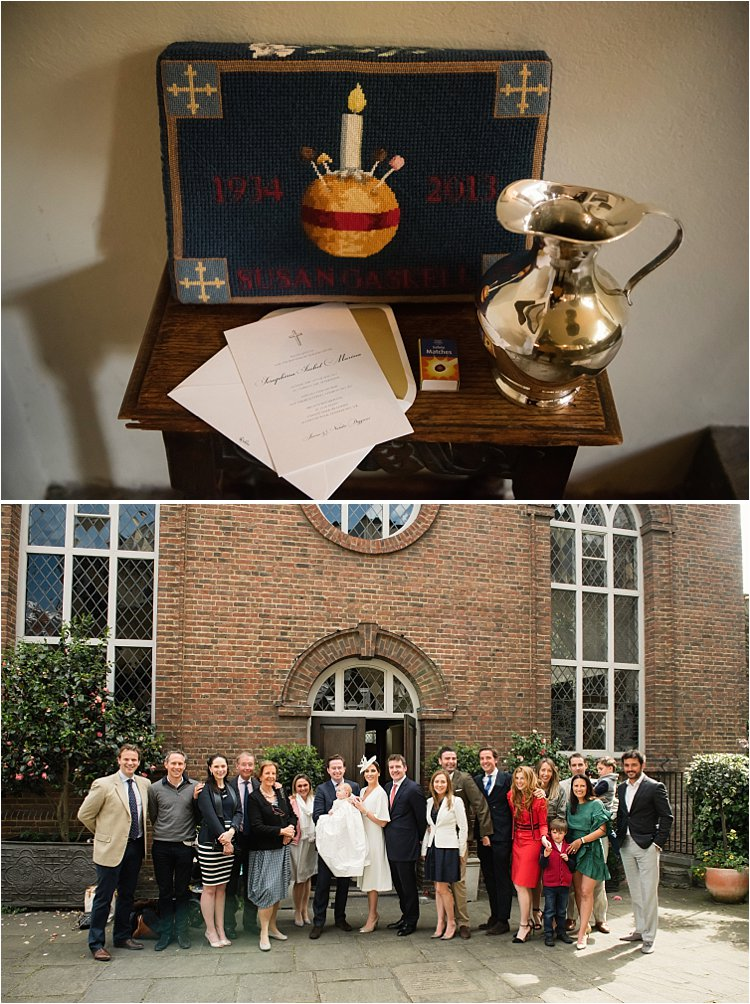 london-christening-photographer-chelsea-old-church-all-saints-baptism-lily-sawyer-photo_0000