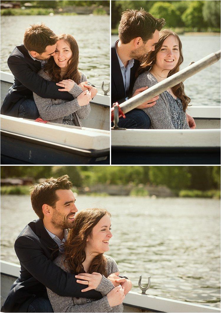london-kensington-wedding-photographer-engagement-photoshoot-hyde-park-lily-sawyer-photo_0000