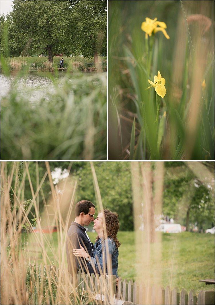london-wedding-photographer-engagement-photoshoot-clapham-lily-sawyer-photo_0009