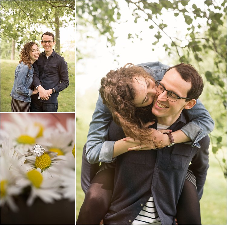 london-wedding-photographer-engagement-photoshoot-clapham-lily-sawyer-photo_0009