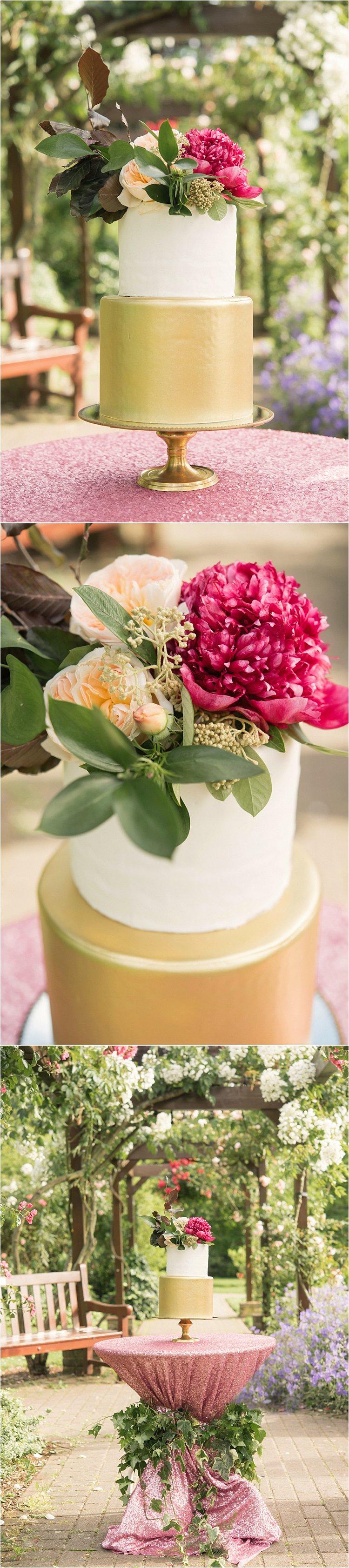 modern-vintage-floral-wedding-gold-marsala-pink-london-lily-sawyer-photo_0031