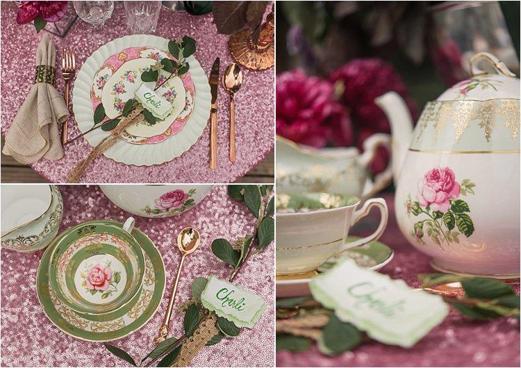 modern-vintage-floral-wedding-gold-marsala-pink-london-lily-sawyer-photo_0033