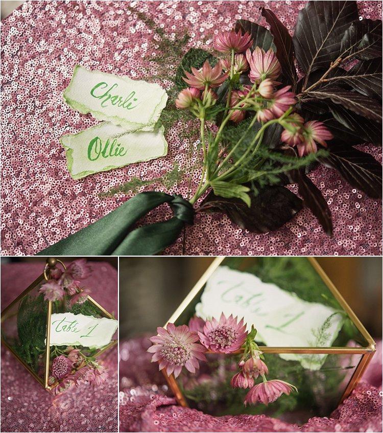 modern-vintage-floral-wedding-gold-marsala-pink-london-lily-sawyer-photo_0034
