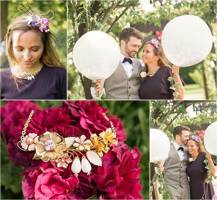 modern-vintage-floral-wedding-gold-marsala-pink-london-lily-sawyer-photo_0035