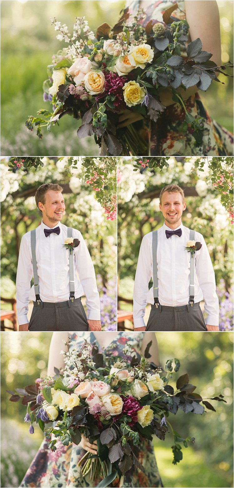 modern-vintage-floral-wedding-gold-marsala-pink-london-lily-sawyer-photo_0036