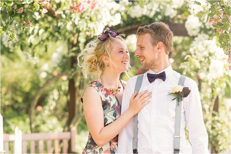 modern-vintage-floral-wedding-gold-marsala-pink-london-lily-sawyer-photo_0037