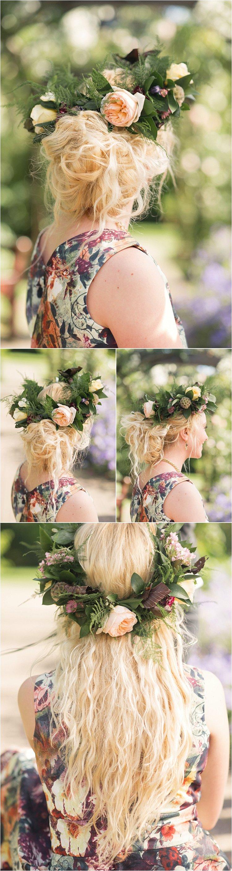 modern-vintage-floral-wedding-gold-marsala-pink-london-lily-sawyer-photo_0039