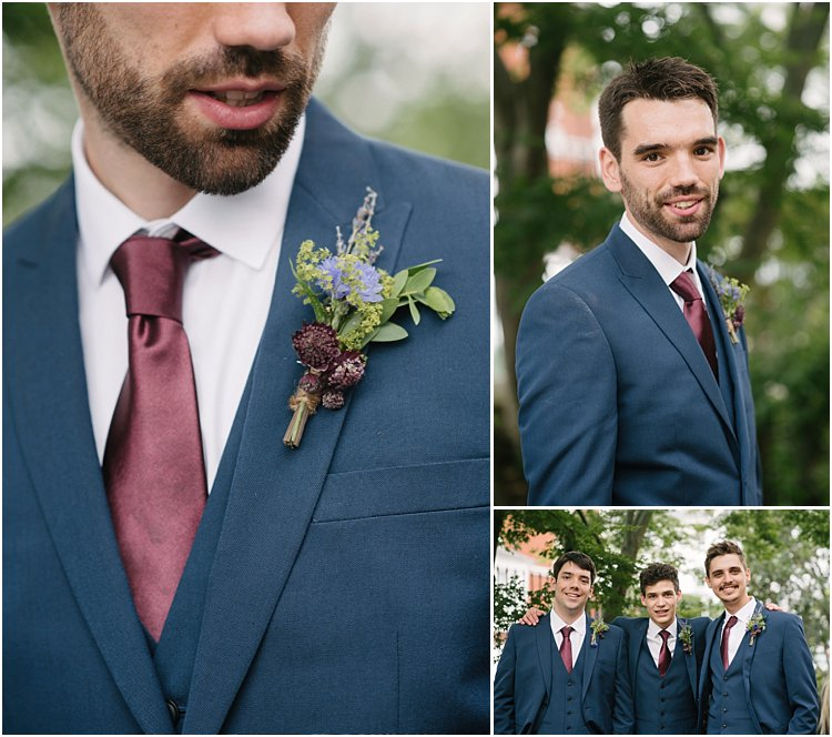 modern-vintage-london-documentary-wedding-photographer-creative-lily-sawyer_0019