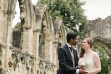 hospitium-wedding-york-classic-disney