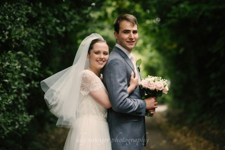 london-wedding-pink-white-traditional-lily-sawyer-photo_0000