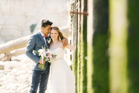 eastbourne-beachy-head-wedding-modern-vintage-lily-sawyer-photo