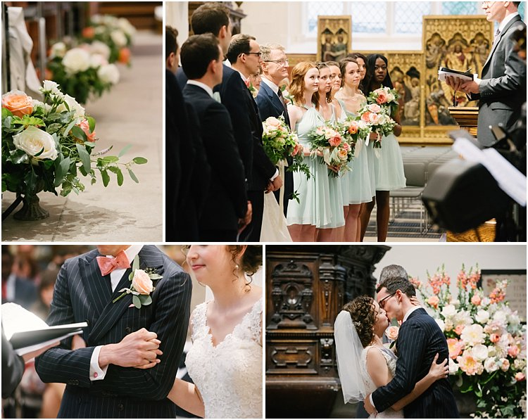 london-french-american-wedding-the-refinery-coral-pink-chic-lily-sawyer-photo_0000