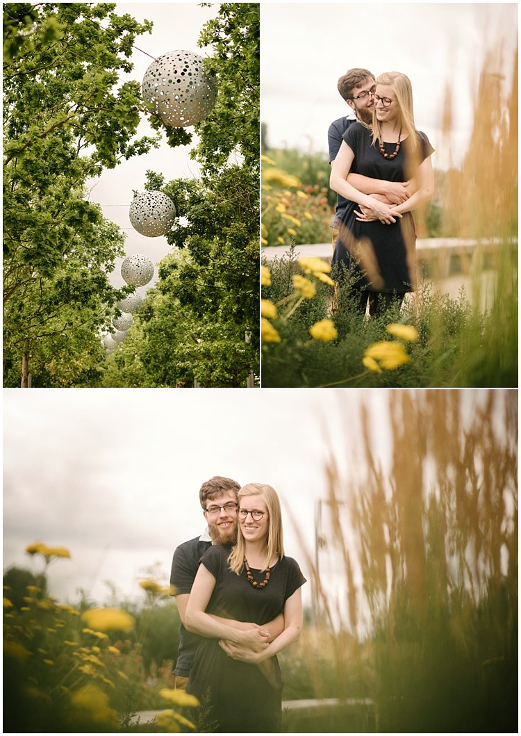 london-olympic-park-engagement-photoshoot-lily-sawyer-photo_0000