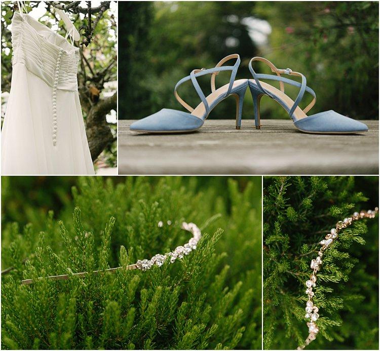 modern-vintage-wedding-eastbourne-multi-cultural-london-lily-sawyer-photo_0000