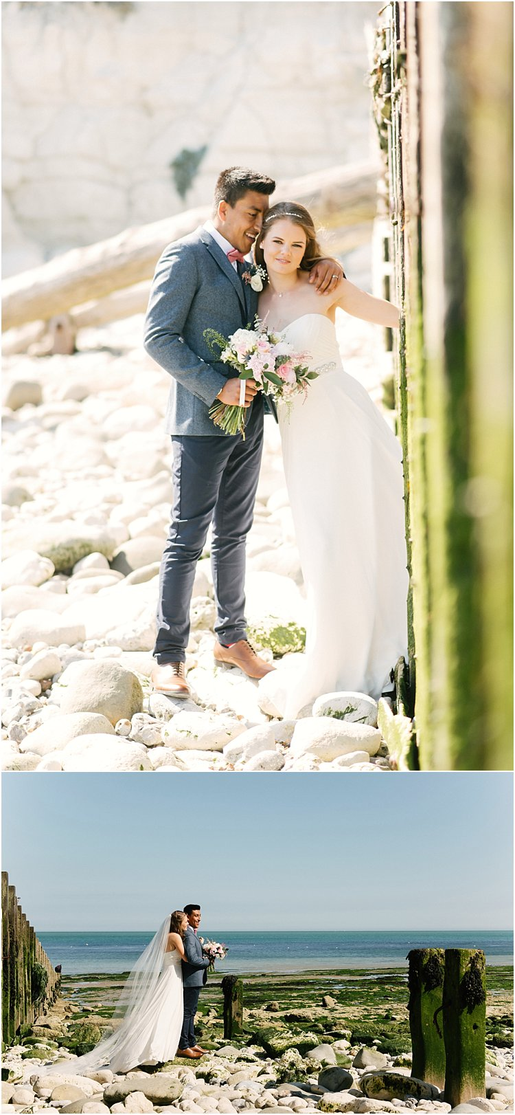 modern-vintage-wedding-eastbourne-multi-cultural-london-lily-sawyer-photo_0000