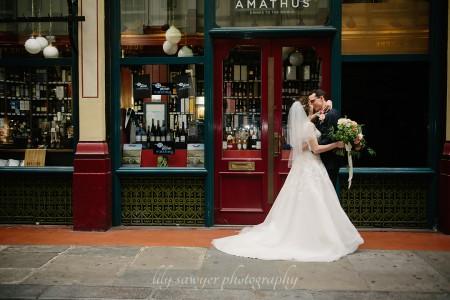 london-city-wedding-coral-green-leadenhall-market
