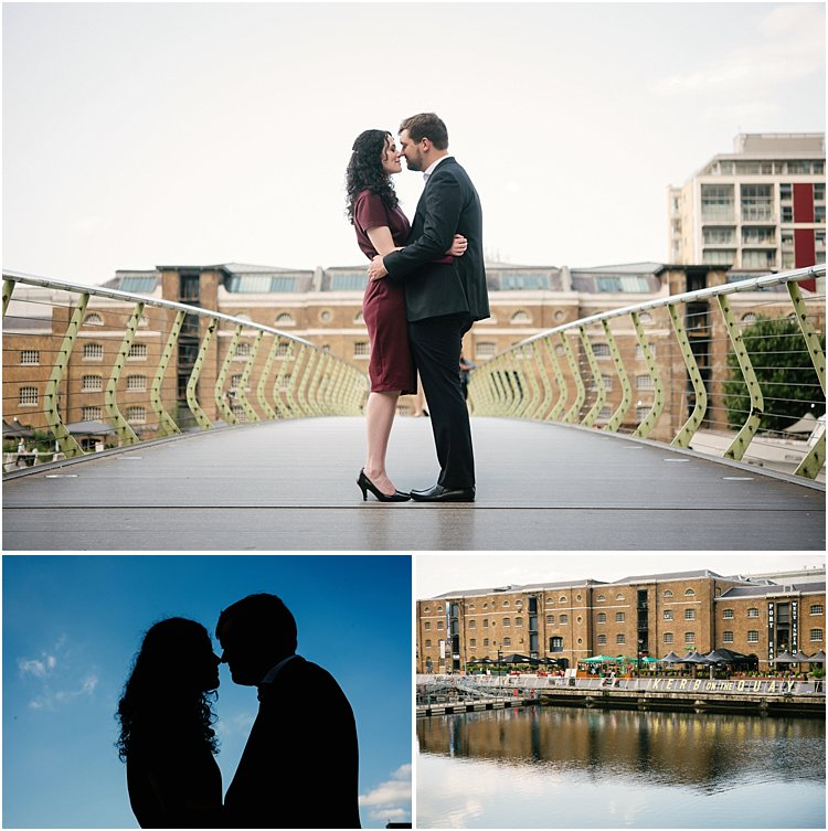 canary-wharf-engagement-photoshoot-corporate-london-wedding-lily-sawyer-photo_0000