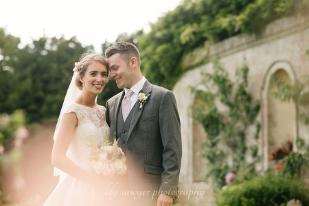 cotswolds-oxfordhire-classic-country-wedding-