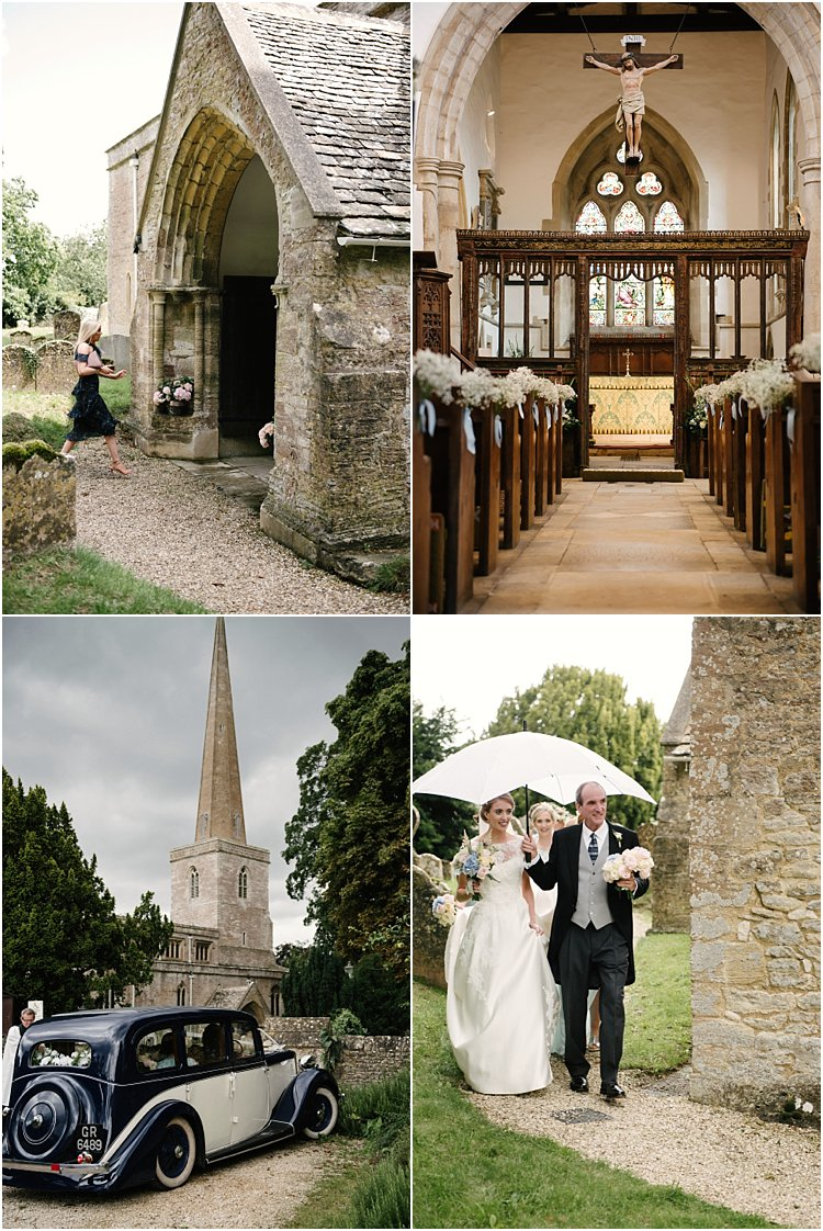 oxford-wedding-kirtlington-park-classic-country-wedding-london-lily-sawyer-photo_0000