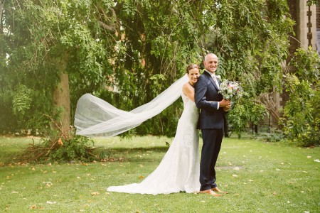 london-dalston-wedding-jo-nigel-septemebr-lily-sawyer-photo